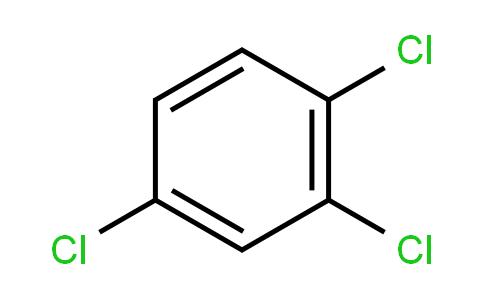1,2,4-Trichlorobenzene