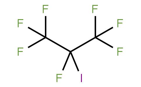 Heptafluoroisopropyl iodide