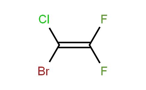1-BROMO-1-CHLORODIFLUOROETHYLENE