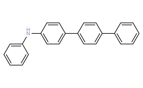 N-Phenyl-[1,1':4',1''-terphenyl]-4-amine