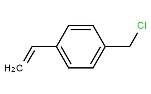4-Vinylbenzyl chloride