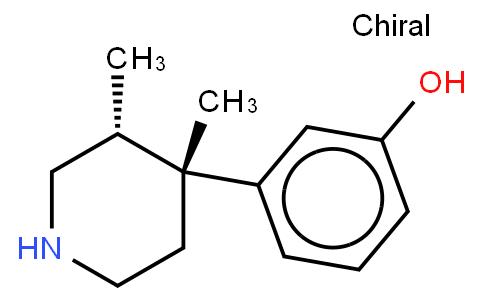 Alvimopan Intermediate I