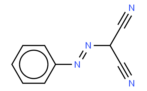 Riociguat intermediate III