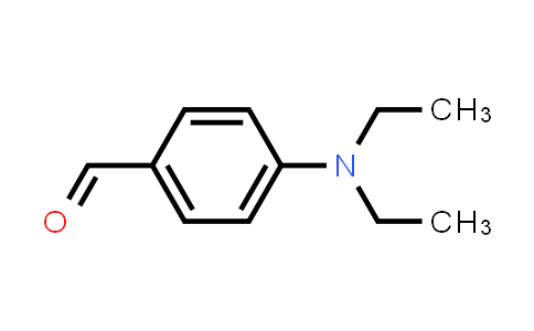 M11329 | 120-21-8 | 4-Diethylaminobenzaldehyde