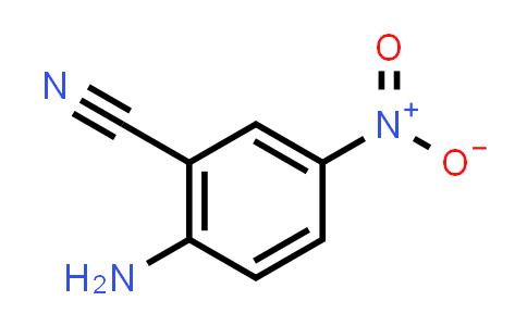 M11328 | 17420-30-3 | 2-Cyano-4-nitroaniline