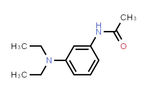 M11331 | 6375-46-8 | 3-(N,N-Diethylamino)acetanilide (DEMAA)