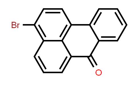 M11336 | 3-Bromobenzanthrone