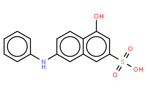 M10002 | Phenyl J Acid