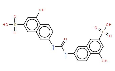 M10003 | J Acid Urea