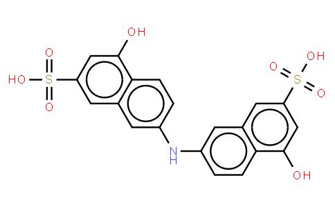 M10004 | 87-03-6 | Di J acid
