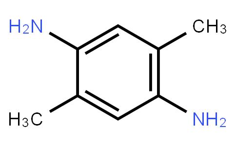 M10006 | 2,5-dimethyl-1,4-phenylenediamine