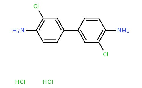 M10007   3,3'-dichlorobenzidine dihydrochloride