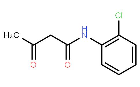 M10009 | 2'-Chloroacetoacetanilide