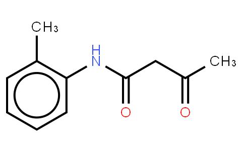 M10010 | Acetoacet-o-toluidide