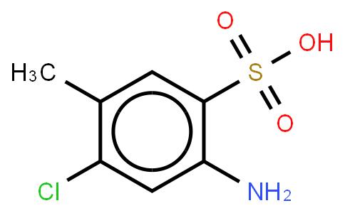 M10011 | 2B acid