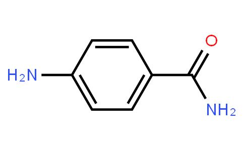 M10012 | 2835-68-9 | 4-Aminobenzamide