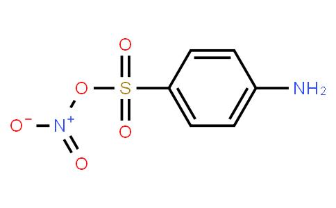 M10013 | O-Nitroaniline-p-Sulfonic Acid