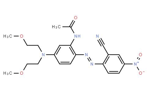 M10054 | DisperseViolet3RL-S
