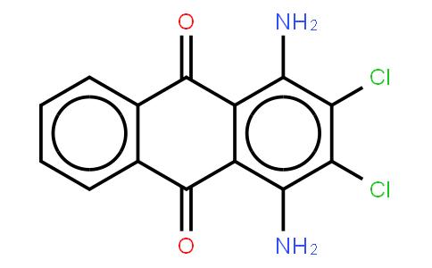 M10055 | 81-42-5 | DisperseViolet2RL