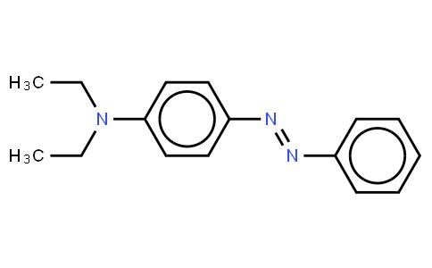 M10092 | Yellow DE