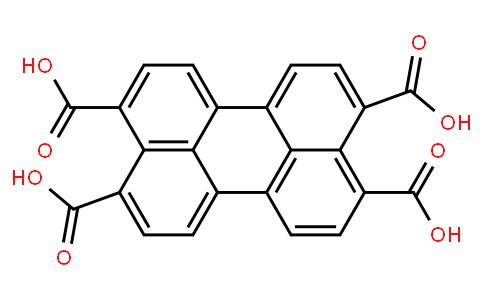 M10106 | 128-69-8 | 3,4,9,10-Perylenetetracarboxylic