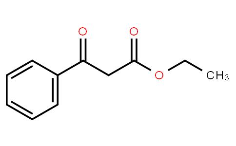 M10119 | 94-02-0 | Ethyl benzoylacetate