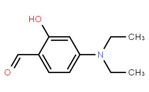 M10120 | 4-(Diethylamino)salicylaldehyde