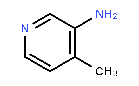 M10131 | 3-Amino-4-methylpyridine