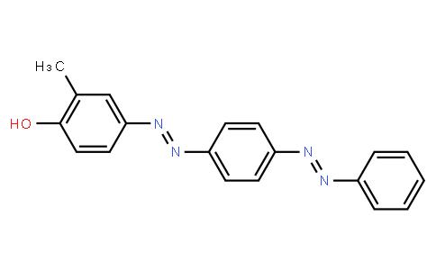 M10144 | 6300-37-4 | 4-[4-(PHENYLAZO)PHENYLAZO]-O-CRESOL
