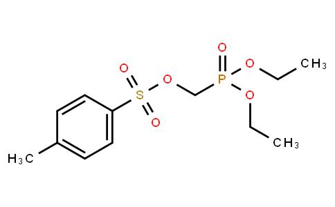 M10147 | Diethyl (tosyloxy)methylphosphonate