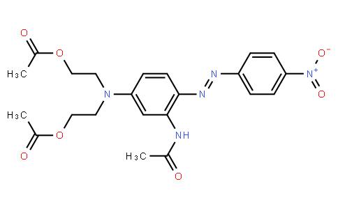 M10152 | 2,2'-[[3-acetamido-4-[(4-nitrophenyl)azo]phenyl]imino]diethyl diacetate