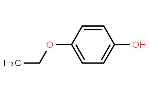 M10182   4-Ethoxyphenol