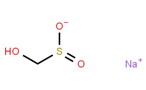 M10197 | Sodium formaldehydesulfoxylate dihydrate