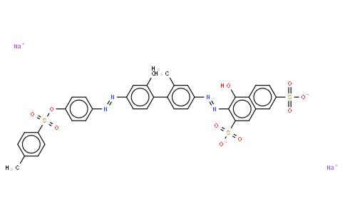 M10199 | 6358-57-2 | Acid Red 111