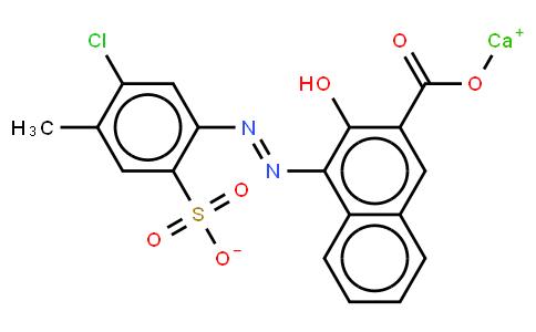 M10226 | 7023-61-2 | Pigment Red 48:2
