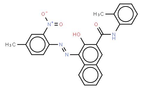 M10244 | 6535-47-3 | Pigment Red 13