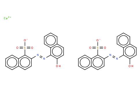 M10245 | 1103-39-5 | Pigment Red 49:2