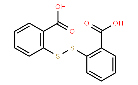 M10249 | 2,2'-Dithiosalicylic acid