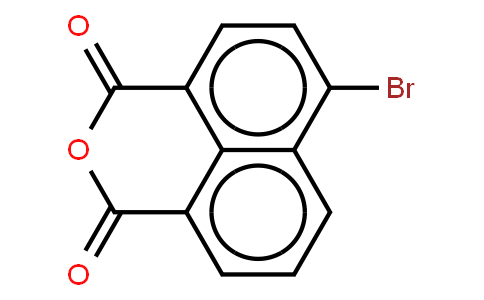 M10250 | 21563-29-1 | 4-Bromo-1,8-naphthalic anhydride