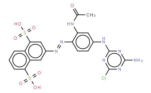 M10285 | 6539-67-9 | Yellow K-RN