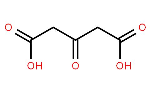M10302 | 1,3-Acetonedicarboxylic acid