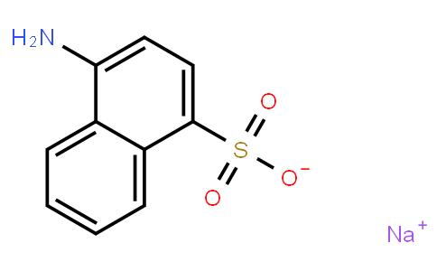 M10305 | 130-13-2 | Sodium 4-amino-1-naphthalenesulfonate