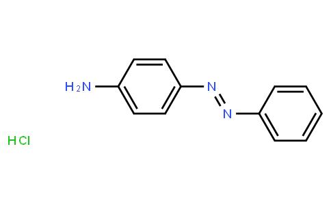 M10306 | 3457-98-5 | 4-AMINOAZOBENZENE HYDROCHLORIDE