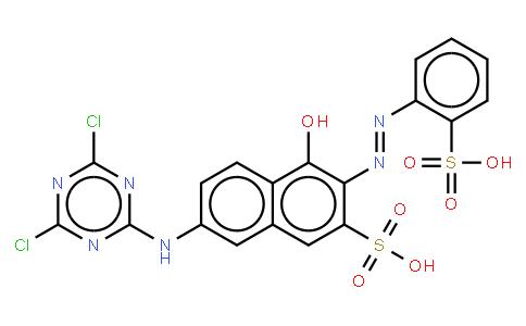 M10308 | 6522-74-3 | Reactive Orange 1