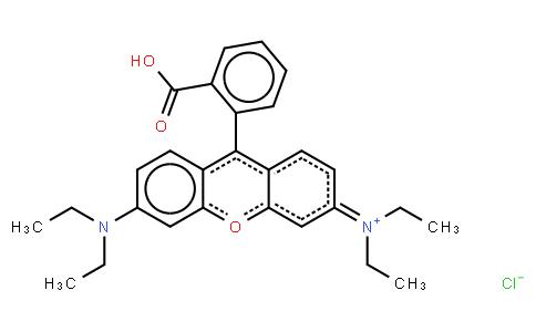 M10309 | Rhodamine B