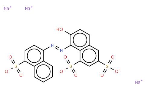 M10331 | Acid Red 18
