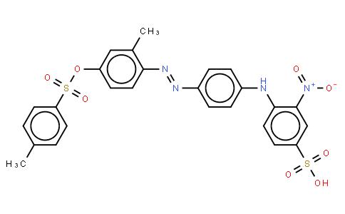 M10343 | Acid Orange 67