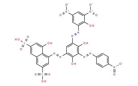 M10368 | C.I. Acid Brown 75