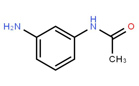 M10383 | N1-(3-Aminophenyl)acetamide
