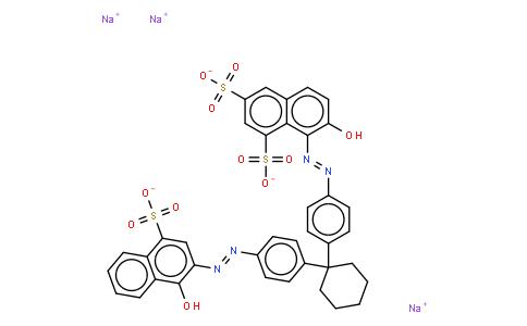 M10391 | Acid Red 374